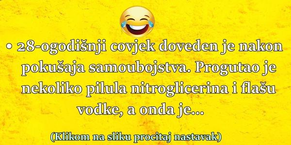 Funny joke haha