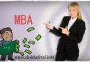 Biznis MBA